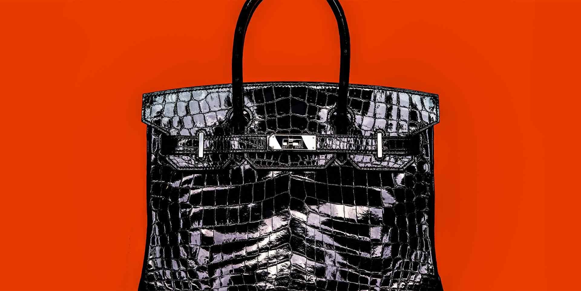 ウェブサイト(WEB)用、バッグ&小物商品撮影の写真です。クライアントはAMAZING CIRCUSです。(8o-103)