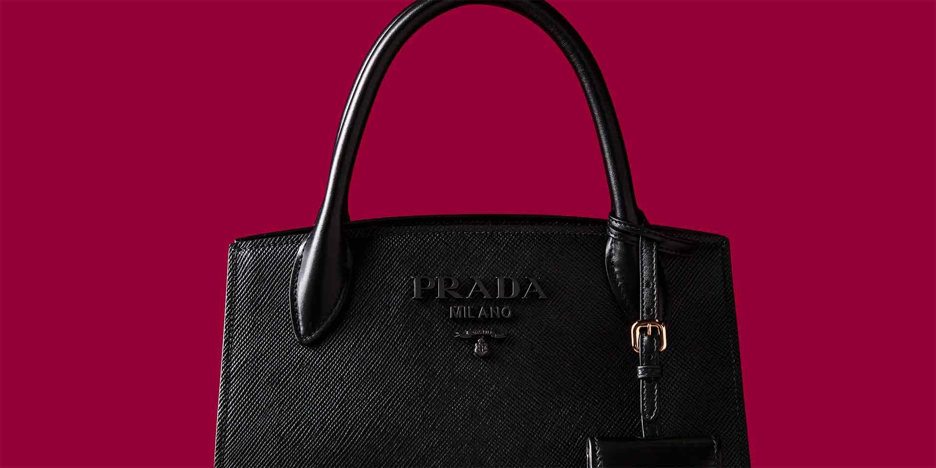 ウェブサイト(WEB)用、バッグ&小物商品撮影の写真です。クライアントはAMAZING CIRCUSです。(8o-101)
