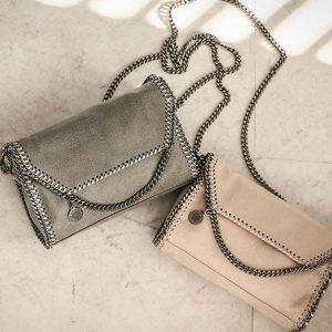 インスタグラム用のバッグ&小物商品撮影、アイキャッチ画像(8n-111)
