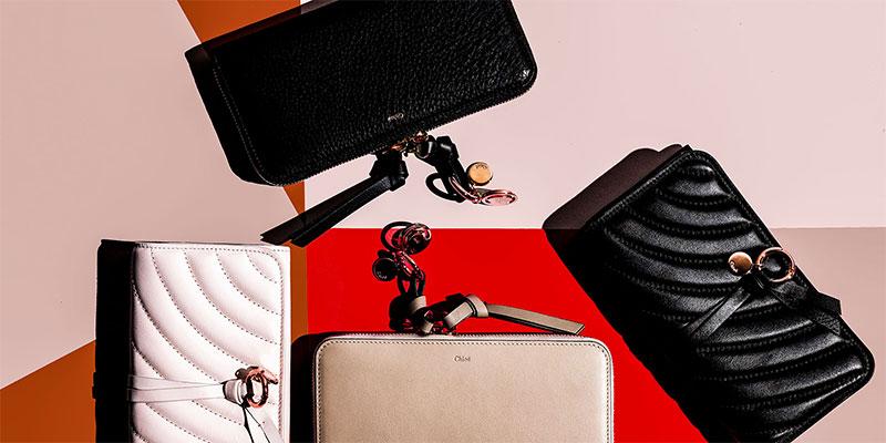 LP(ランディングページ)用のバッグ&小物商品撮影、アイキャッチ画像(8p-105)
