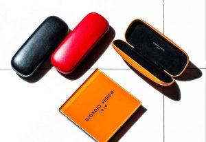 ウェブサイト(WEB)用の雑貨商品撮影、アイキャッチ画像(8o-129)