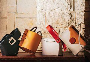 ウェブサイト(WEB)用のバッグ&小物商品撮影、アイキャッチ画像(8o-104)