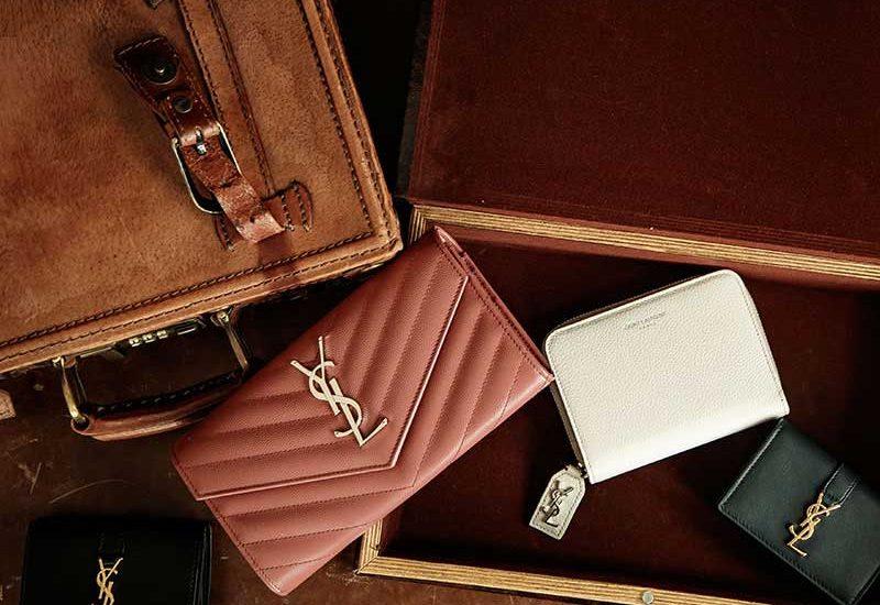 インスタグラム用のバッグ&小物商品撮影、アイキャッチ画像(8n-120)