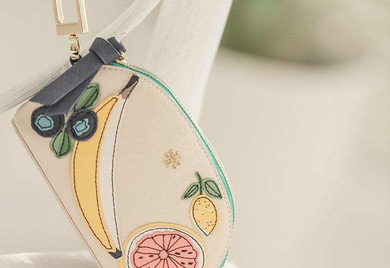 インスタグラム用のバッグ&小物商品撮影、アイキャッチ画像(8n-113)