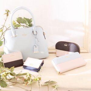 インスタグラム用のバッグ&小物商品撮影、アイキャッチ画像(8n-112)