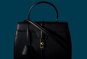 ウェブサイト(WEB)用のバッグ&小物商品撮影、アイキャッチ画像(8o-102)