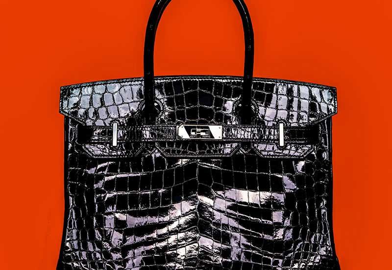 ウェブサイト(WEB)用のバッグ&小物商品撮影、アイキャッチ画像(8o-103)