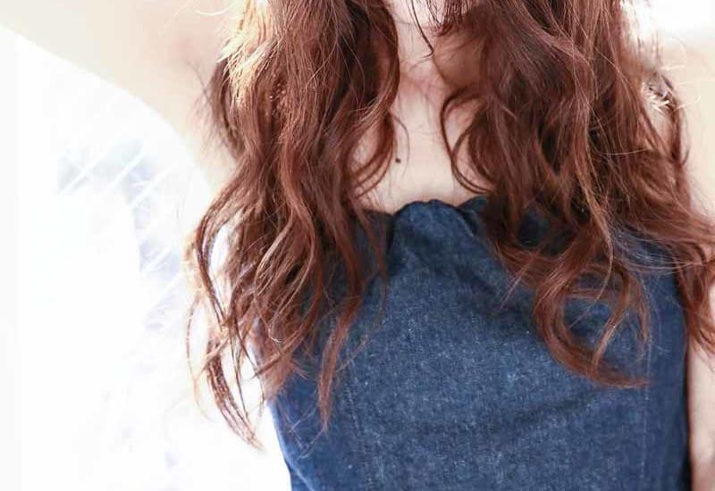 ウェブサイト(WEB)用のヘアサロンビューティー ヘア撮影、アイキャッチ画像(3o-225)