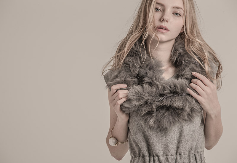 ウェブサイト(WEB)用のアパレルファッション モデル レディース撮影、アイキャッチ画像(1o-180)