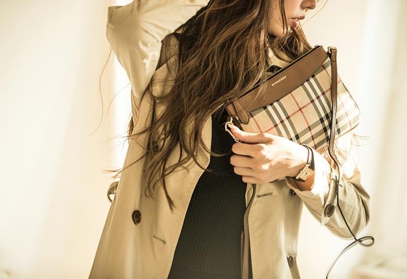 LP(ランディングページ)用のバッグ&小物ファッション モデル レディース撮影、アイキャッチ画像(1p-169)