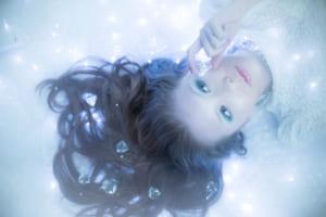 ウェブサイト(WEB)用、ヘアサロンビューティー ヘア撮影の写真です。(3o-224)