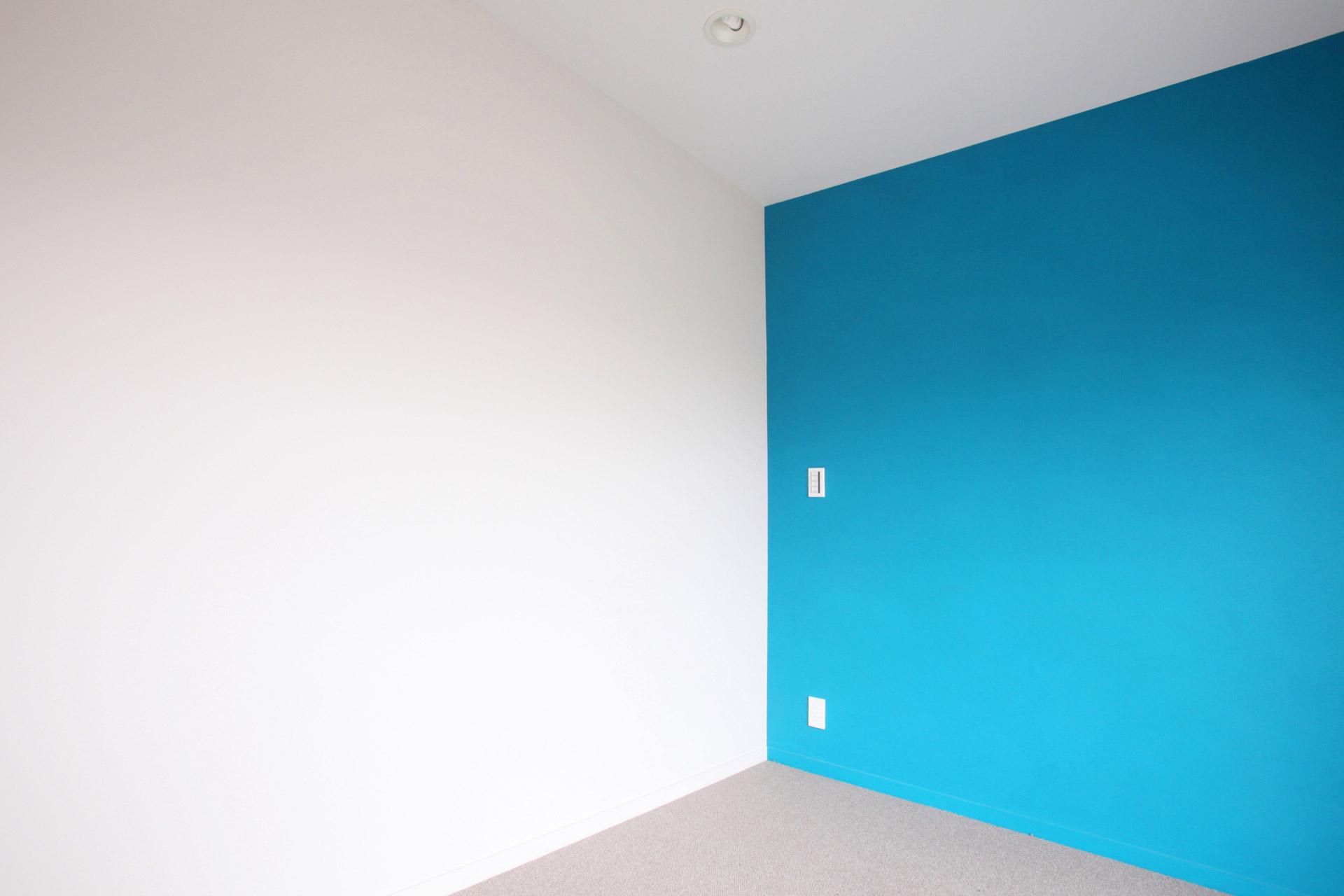 ウェブサイト(WEB)用、店舗建築撮影の写真です。(5o-243)