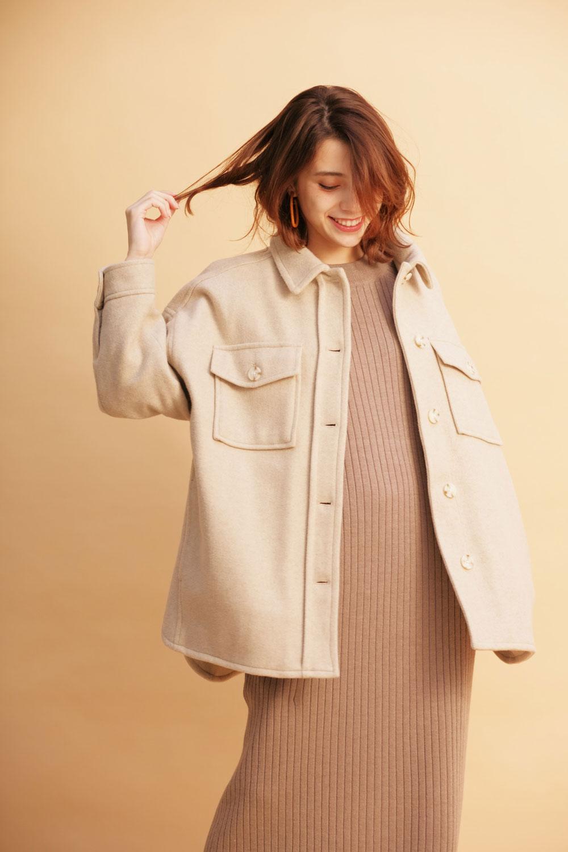 ウェブサイト(WEB)用のアパレルファッション モデル レディース撮影_1o-346
