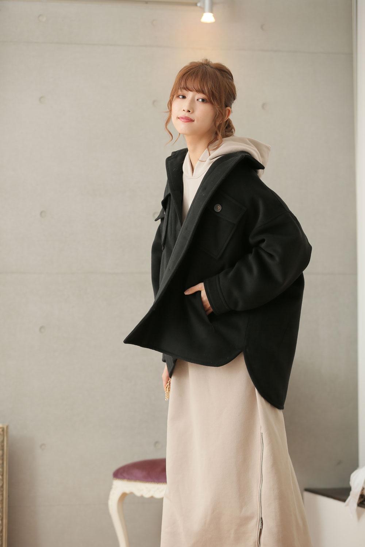 ウェブサイト(WEB)用のアパレルファッション モデル レディース撮影_1o-325