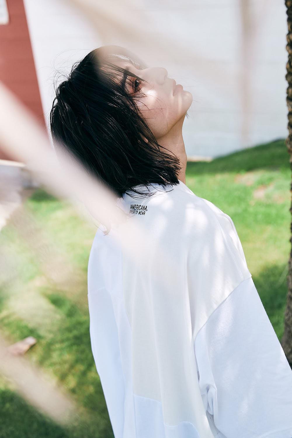 2018-0612-Beauty_Youth40702aaa.jpg のコピー