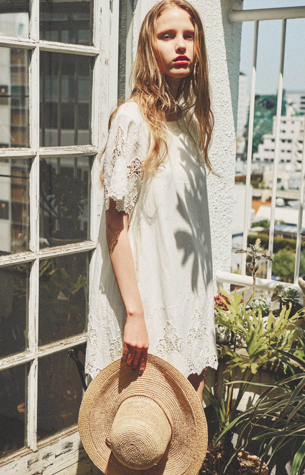 ファッション_22