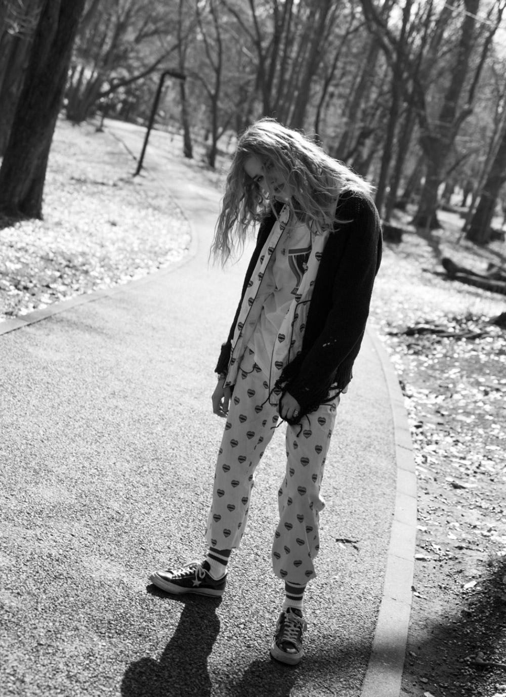 ファッション_16